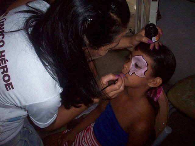 carnaval-lomas-de-zamora-1