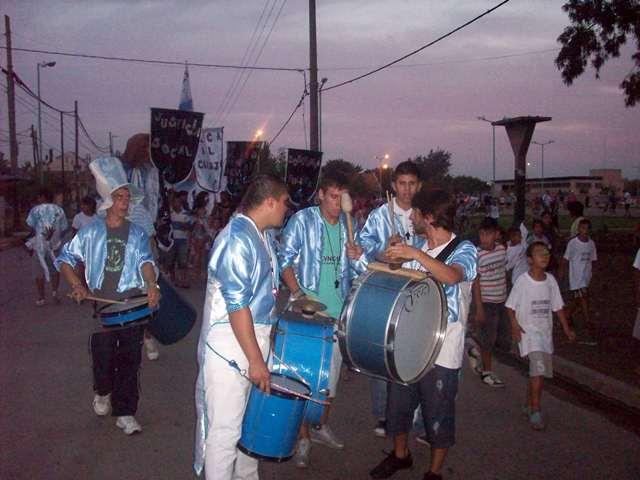 carnaval-lomas-de-zamora-10