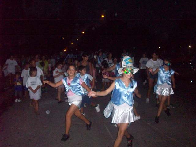 carnaval-lomas-de-zamora-11