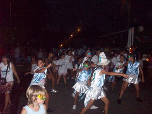 carnaval-lomas-de-zamora-12