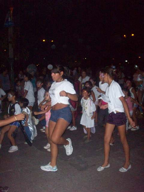 carnaval-lomas-de-zamora-13