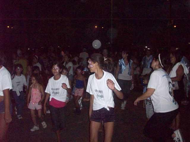 carnaval-lomas-de-zamora-15