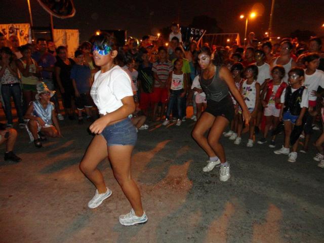 carnaval-lomas-de-zamora-17