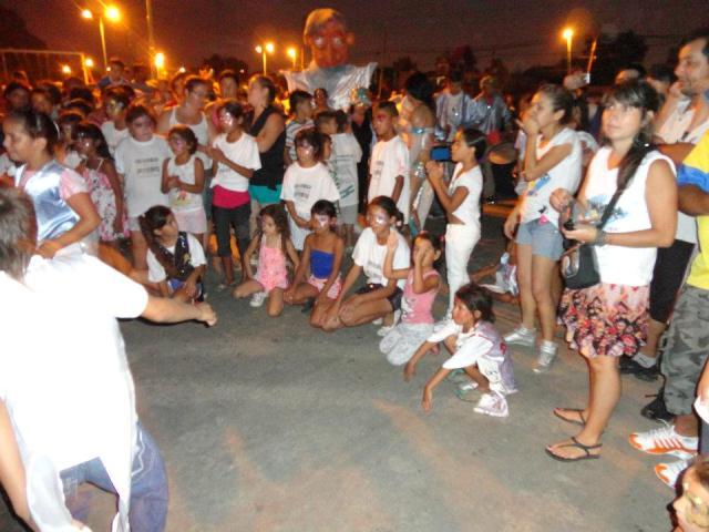 carnaval-lomas-de-zamora-18