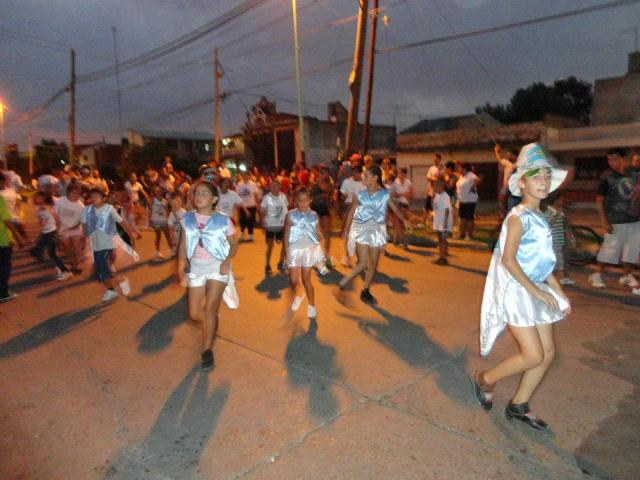 carnaval-lomas-de-zamora-19