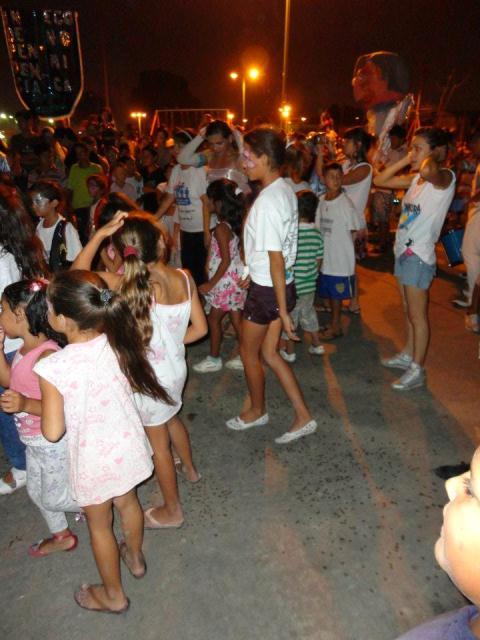 carnaval-lomas-de-zamora-20