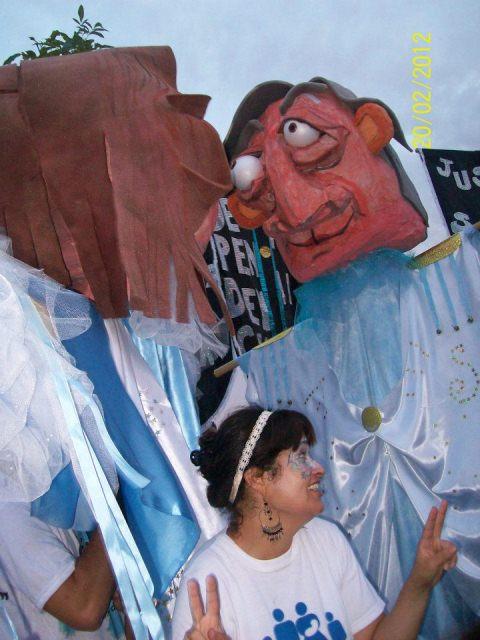 carnaval-lomas-de-zamora-21