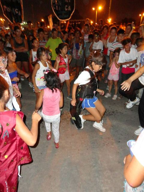 carnaval-lomas-de-zamora-22