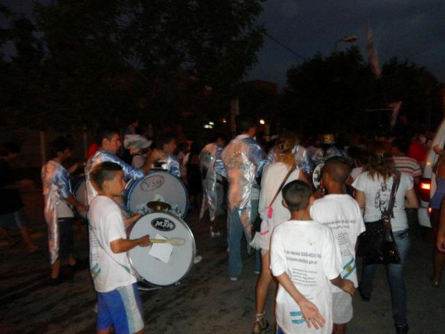 carnaval-lomas-de-zamora-26