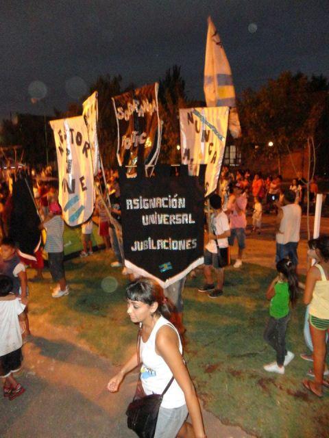 carnaval-lomas-de-zamora-29