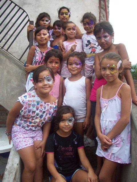 carnaval-lomas-de-zamora-3