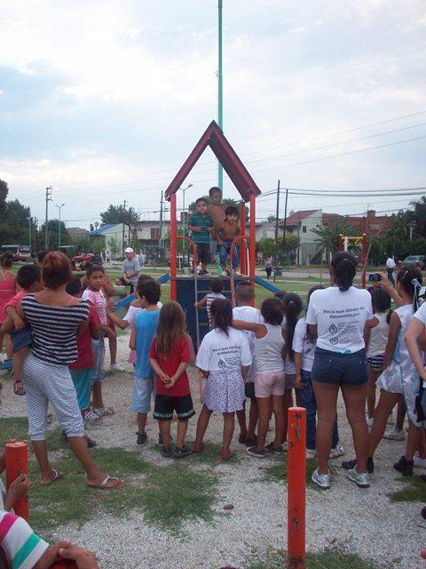 carnaval-lomas-de-zamora-5