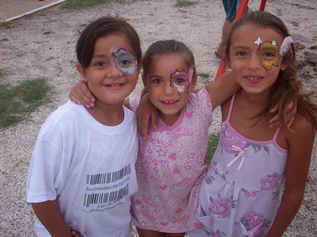 carnaval-lomas-de-zamora-7