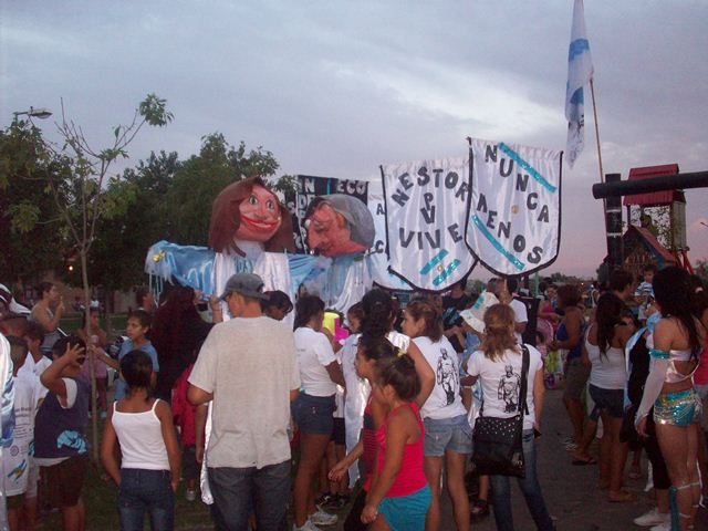 carnaval-lomas-de-zamora-8