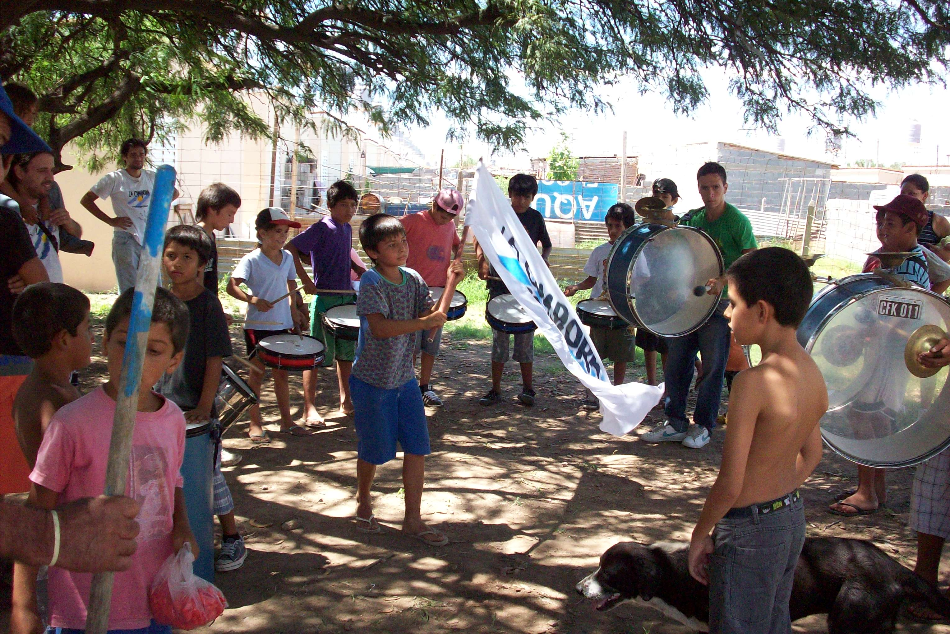 cordoba-pre-carnaval-16