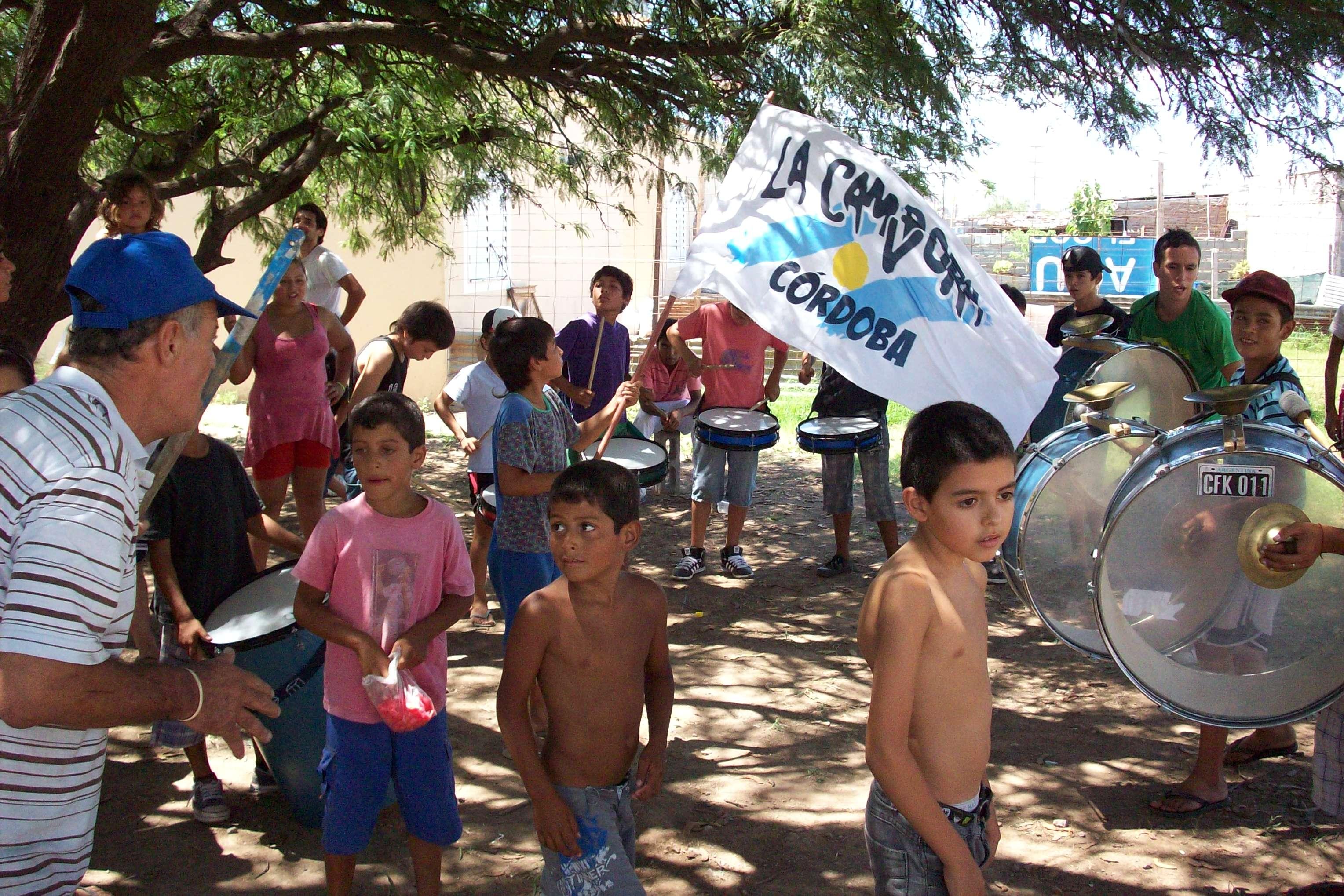 cordoba-pre-carnaval-17