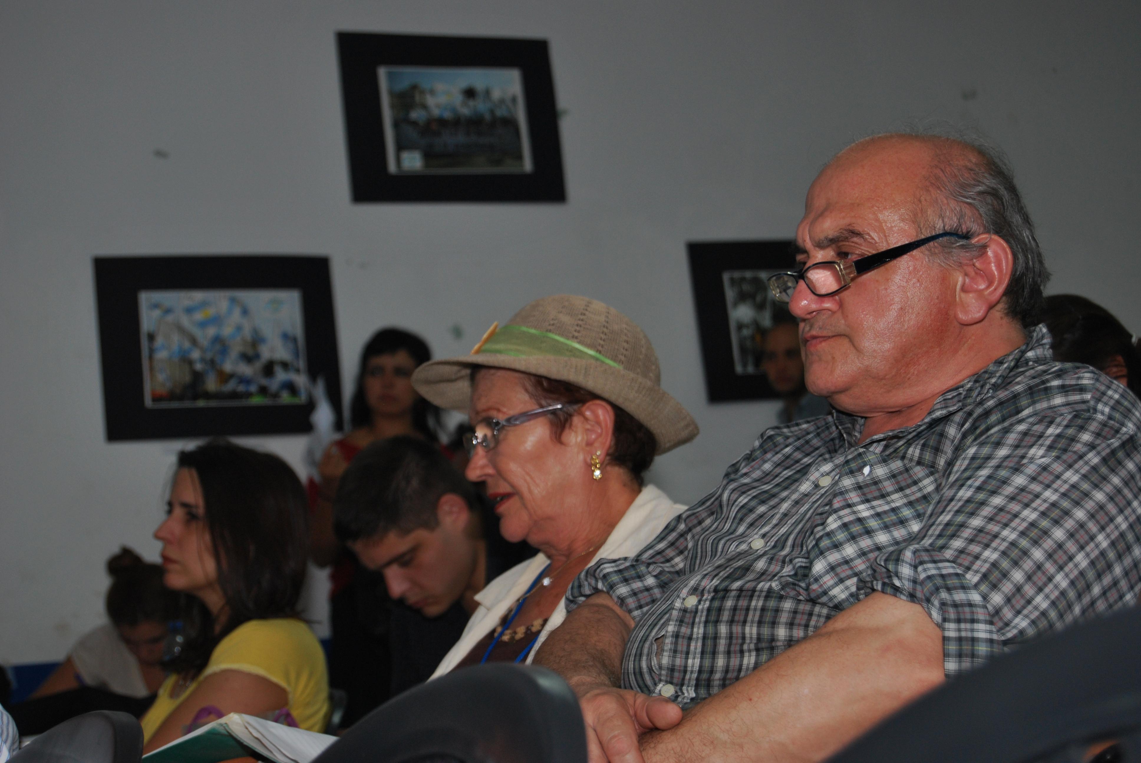 Malvinas: la perspectiva de paz, de justicia y de soberanía