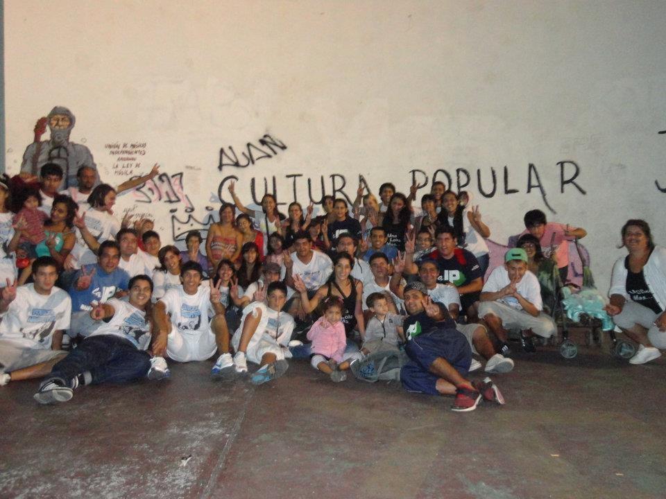 elias-quilmes-5