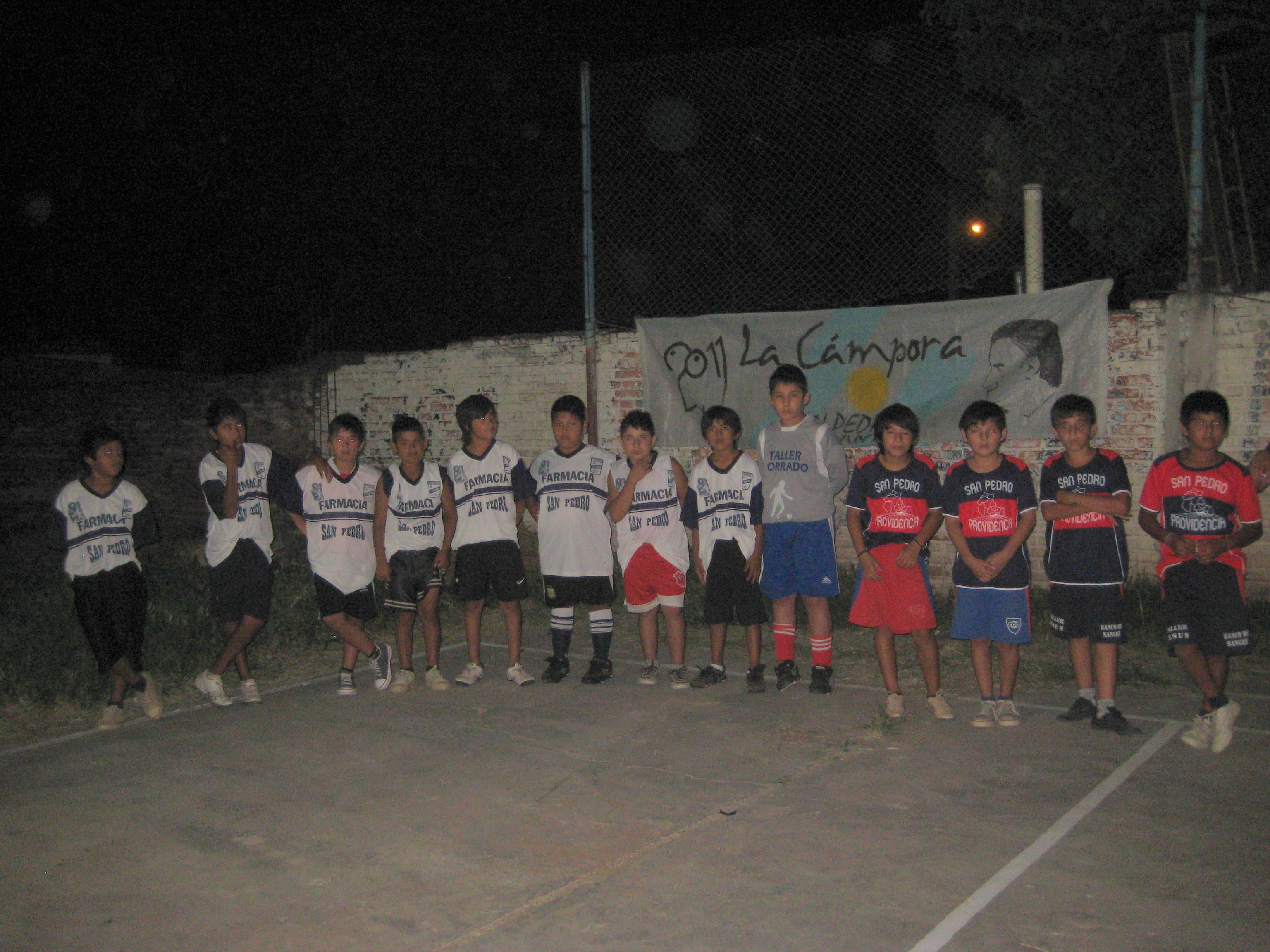 futbol-5-en-jujuy-1