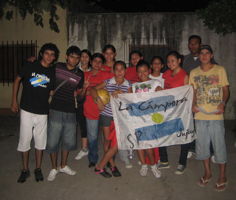 futbol-5-en-jujuy-10