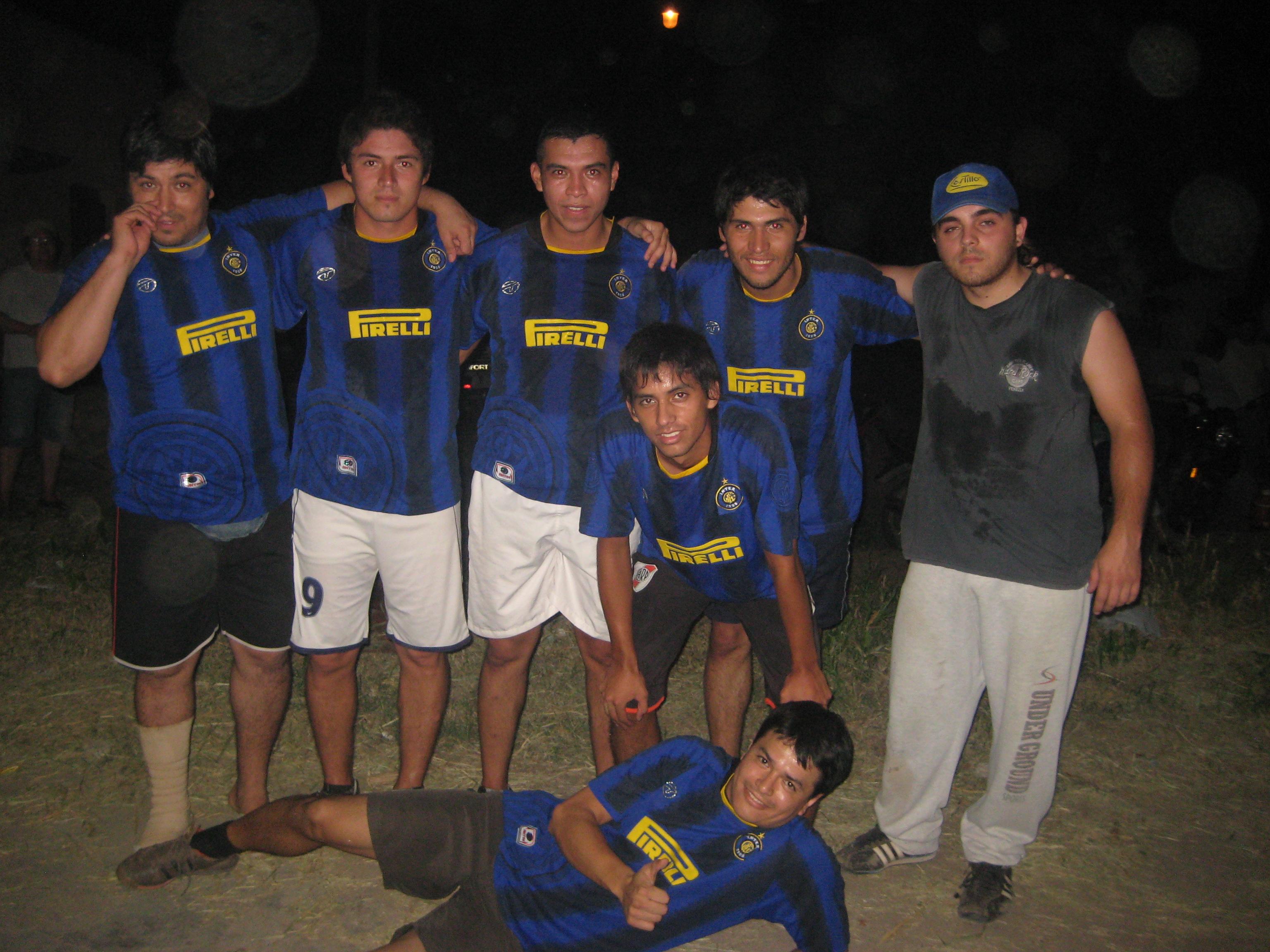futbol-5-en-jujuy-13