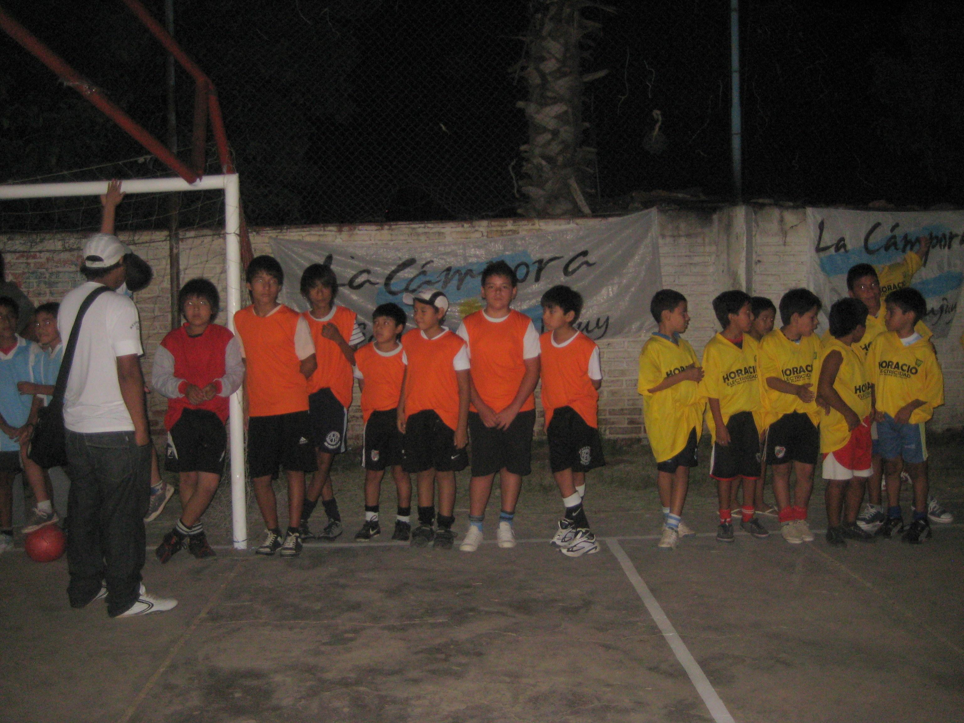 futbol-5-en-jujuy-2