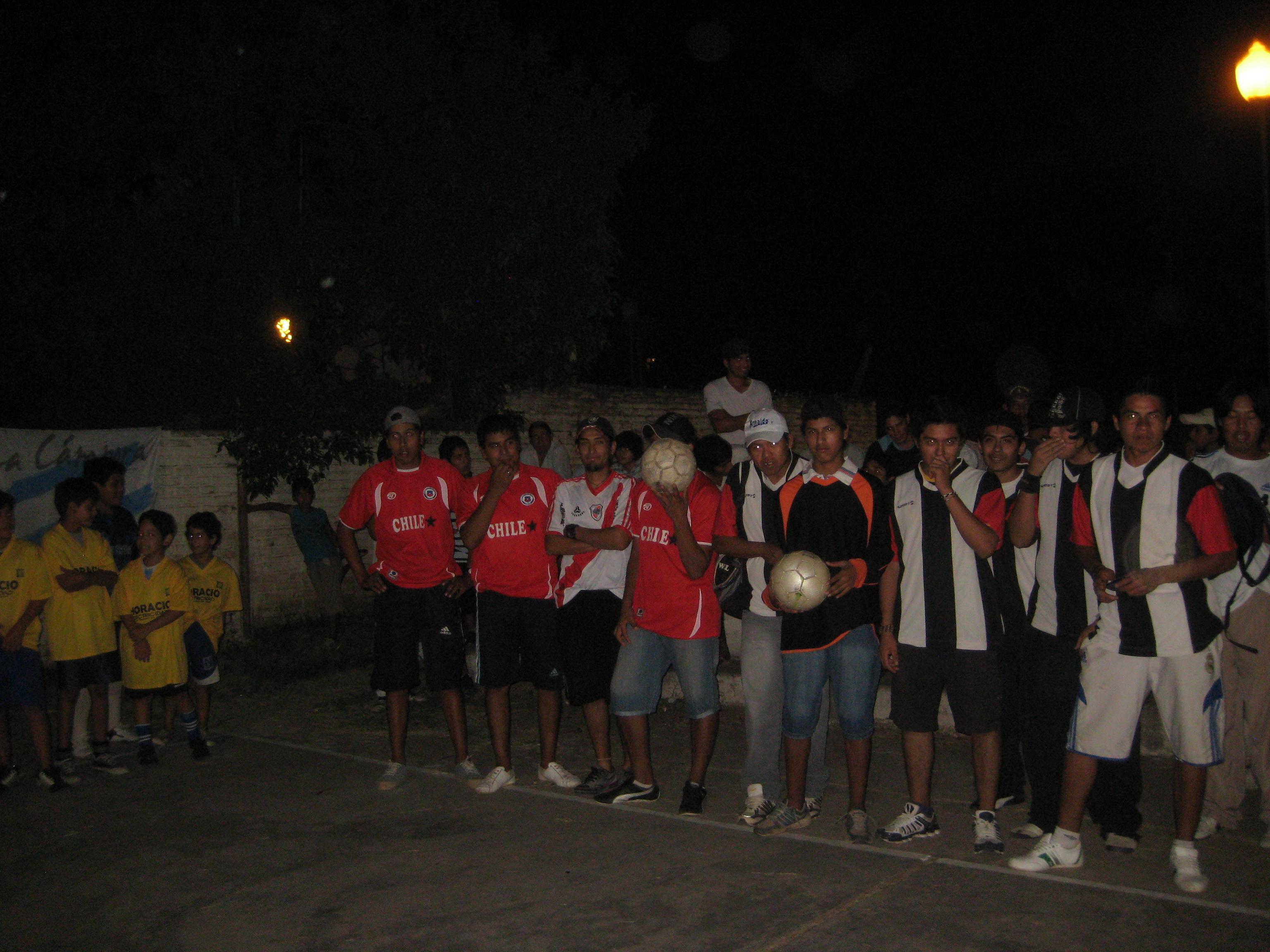 futbol-5-en-jujuy-3