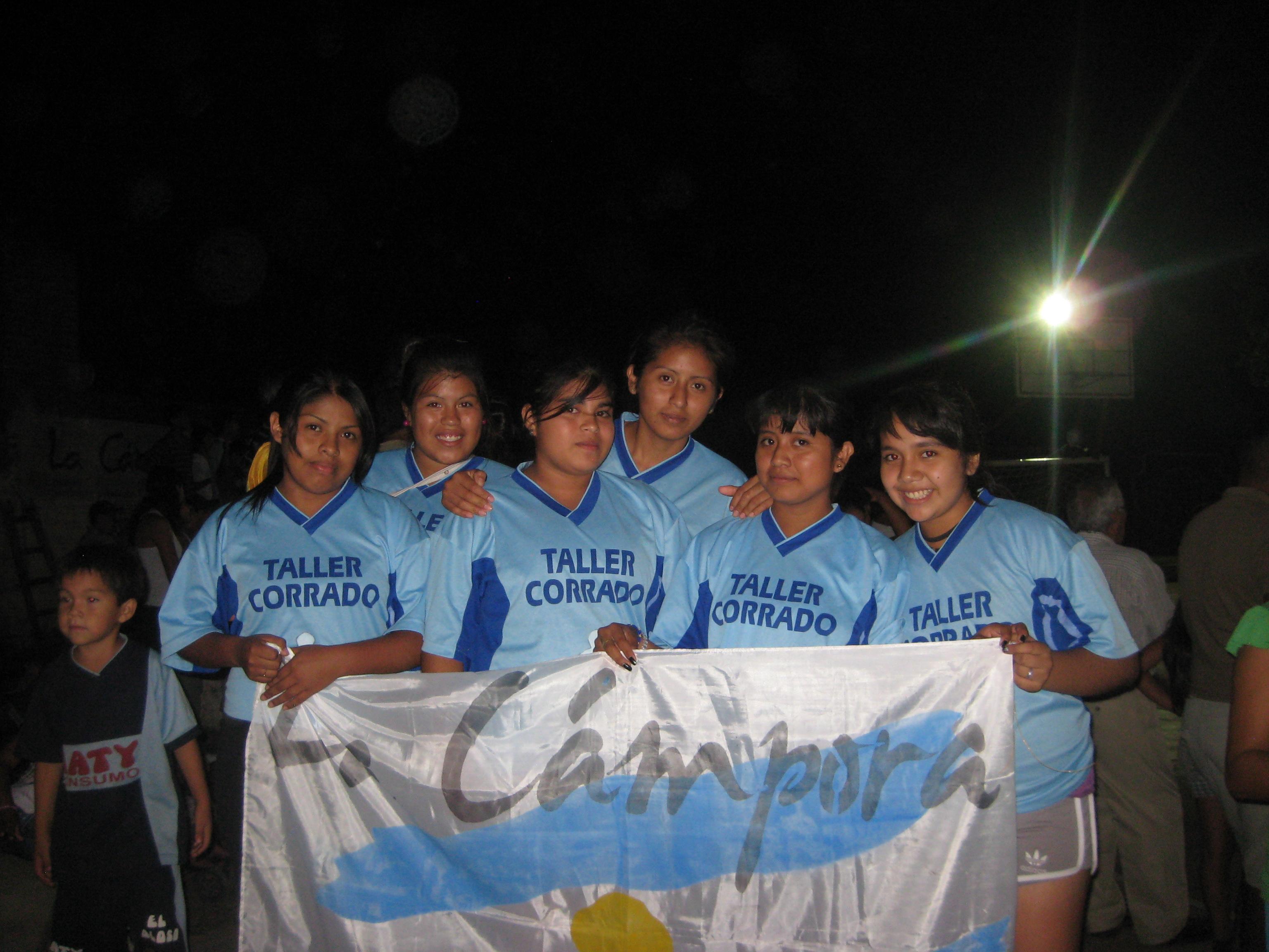futbol-5-en-jujuy-6
