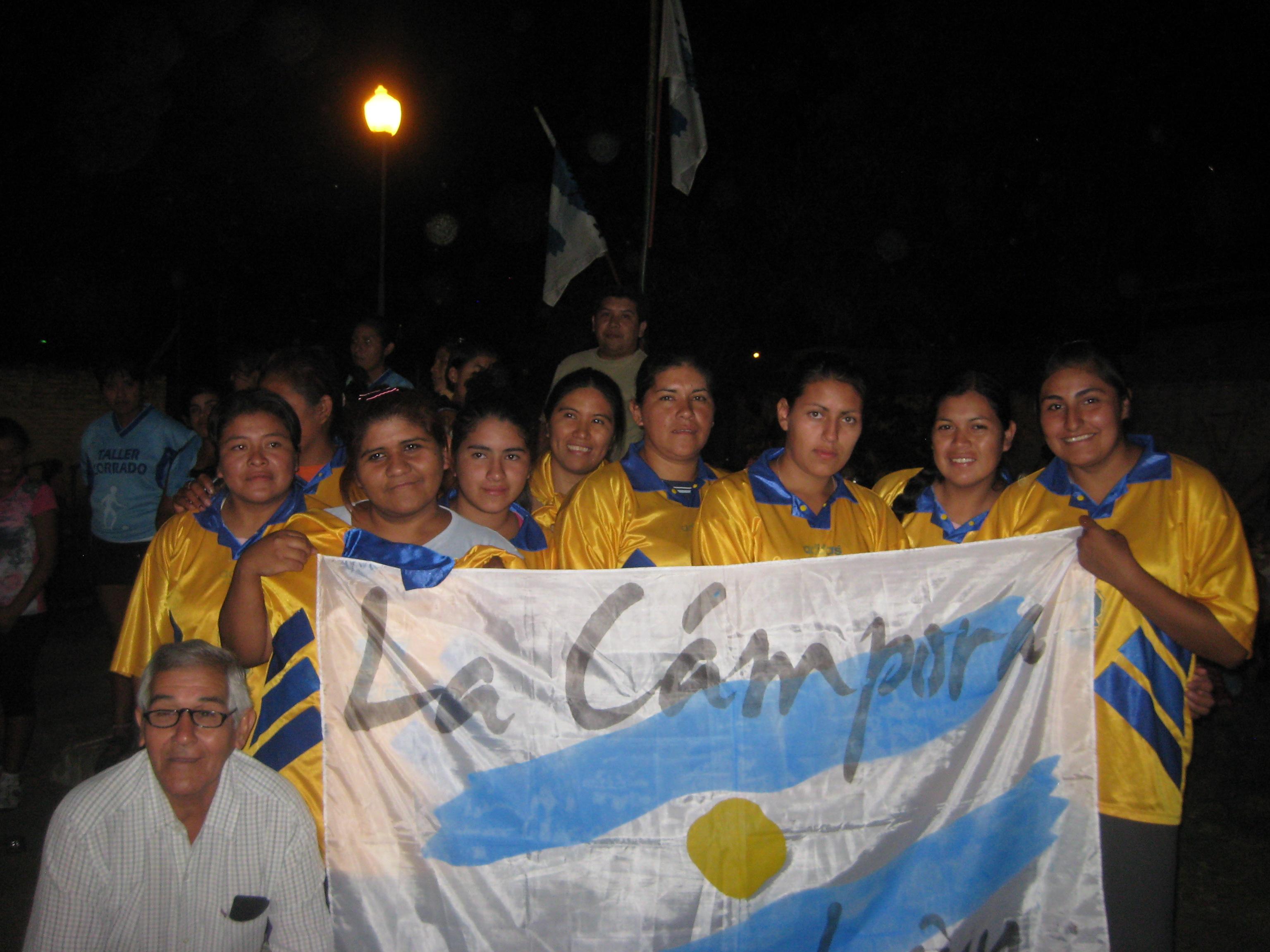 futbol-5-en-jujuy-7