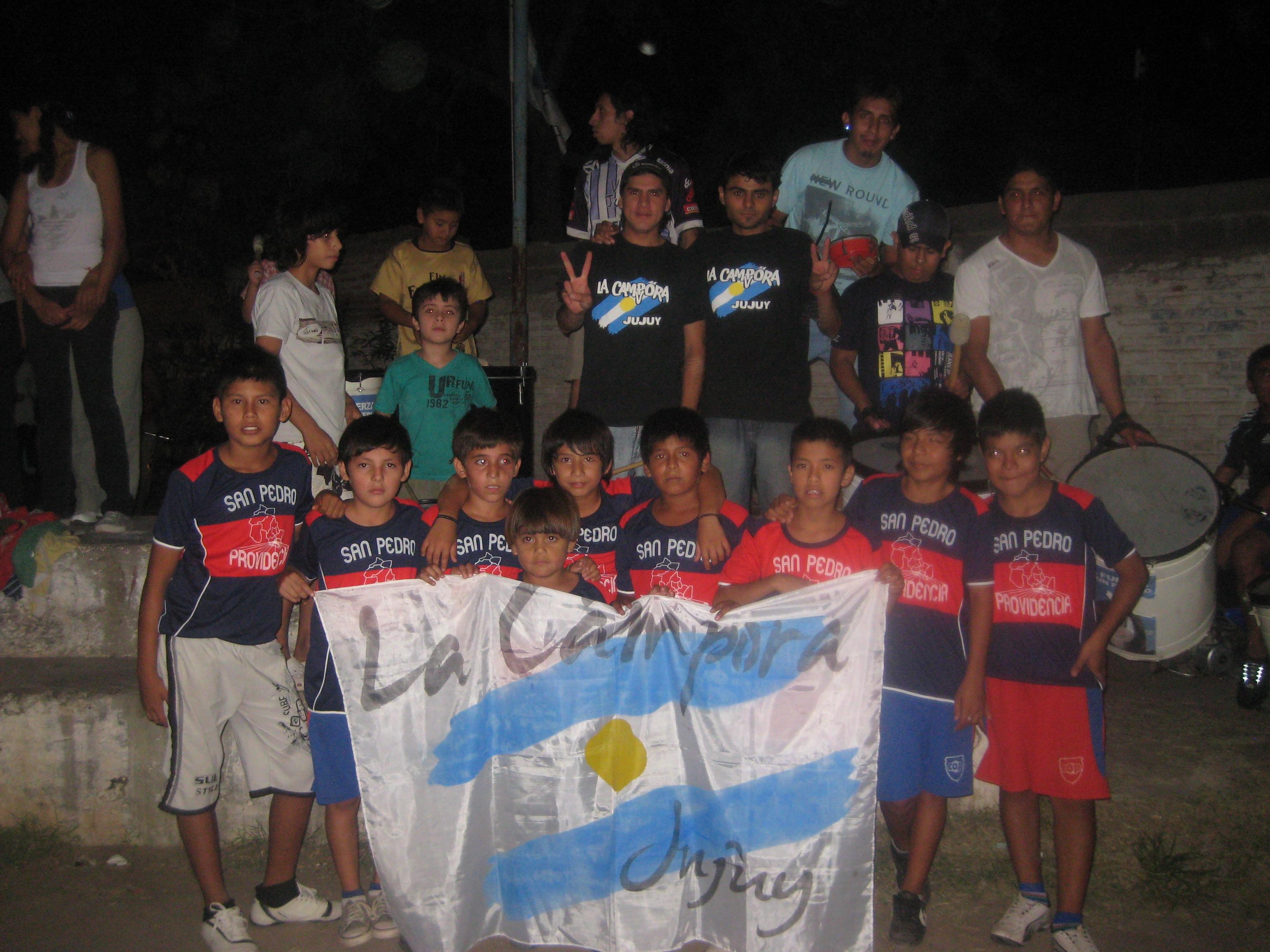 futbol-5-en-jujuy-8
