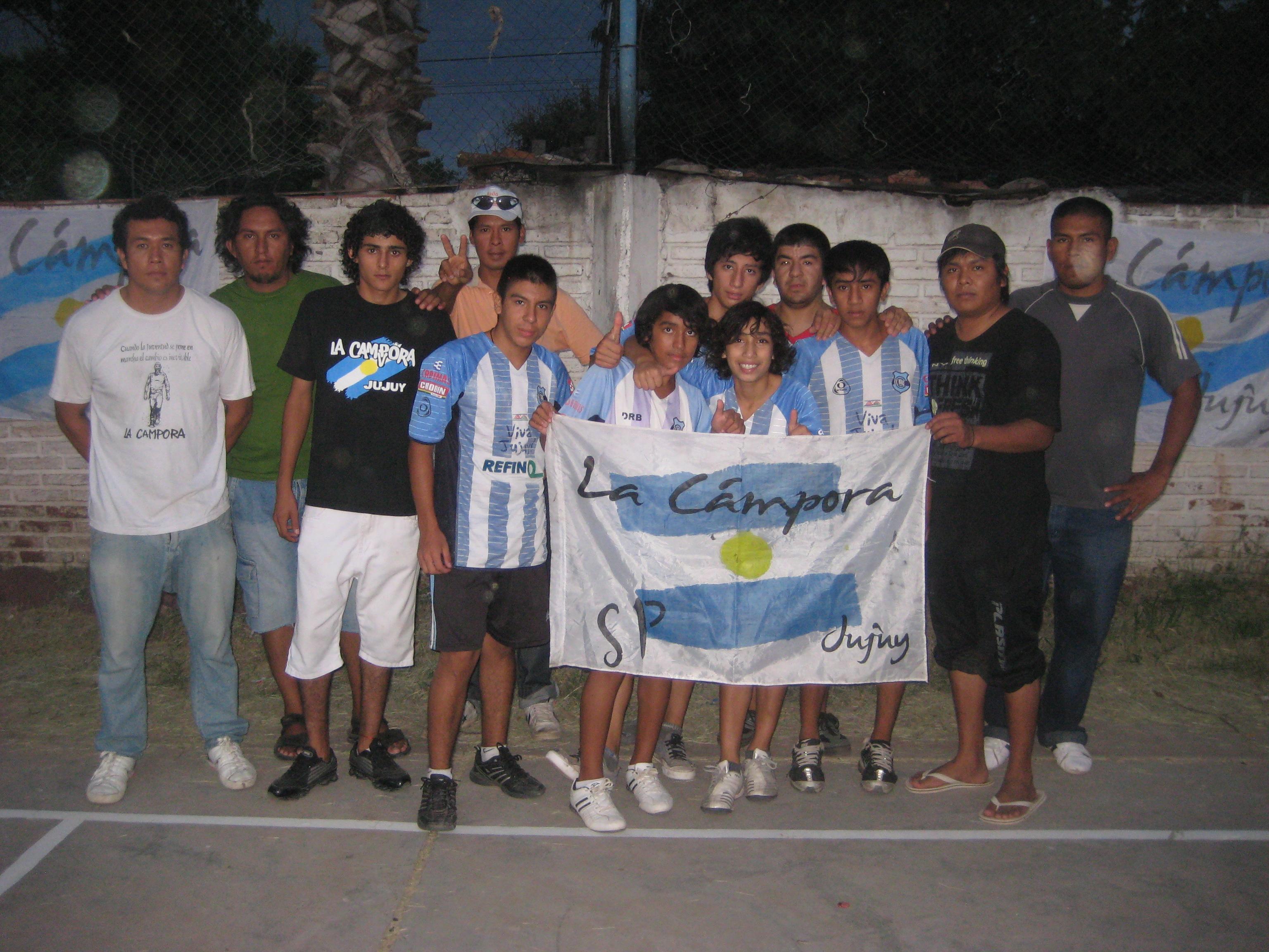 futbol-5-en-jujuy-9