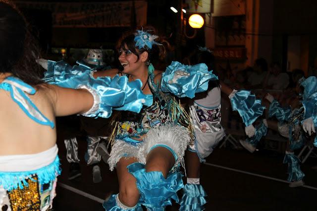 img_¡Vuelve la alegría, vuelve el carnaval!