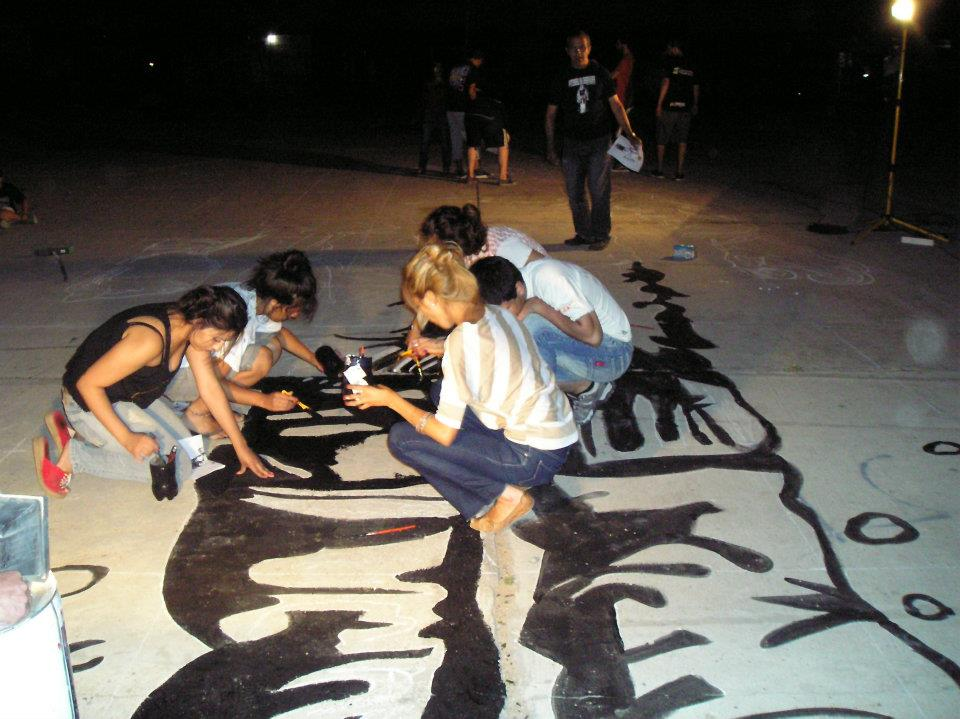 mural-en-esteban-echeverria-5