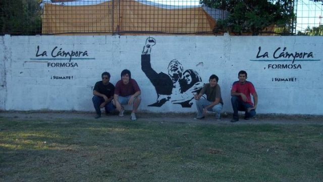 mural-i