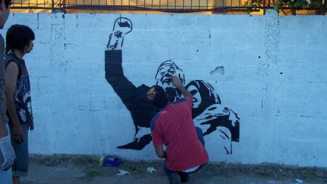 mural-ii