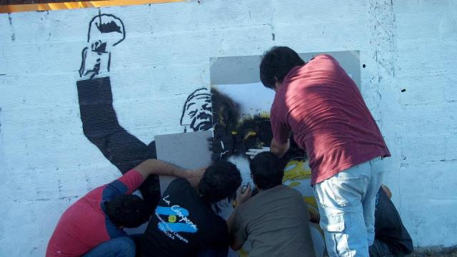 mural-iv