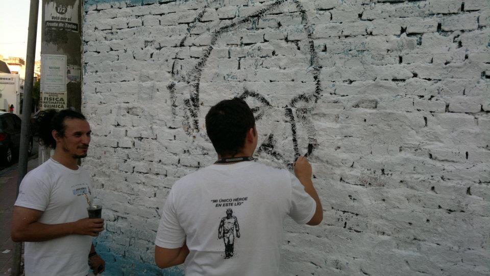 mural-nk-1