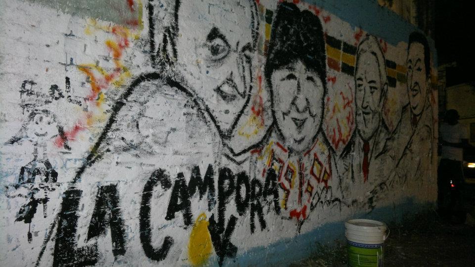 mural-nk-2