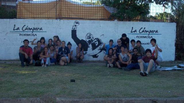 mural-v