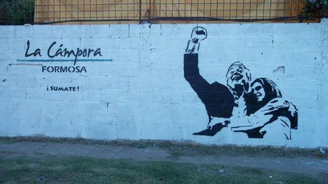 mural-vii