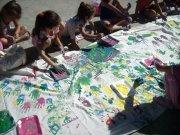 pintando-nuestra-patria-14