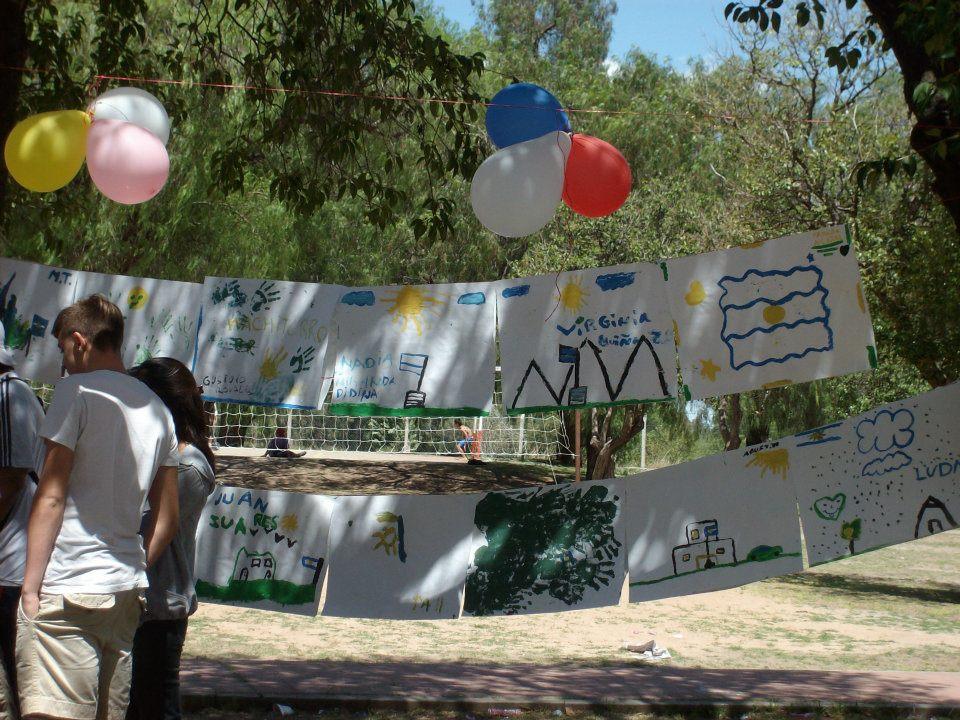 pintando-nuestra-patria-2