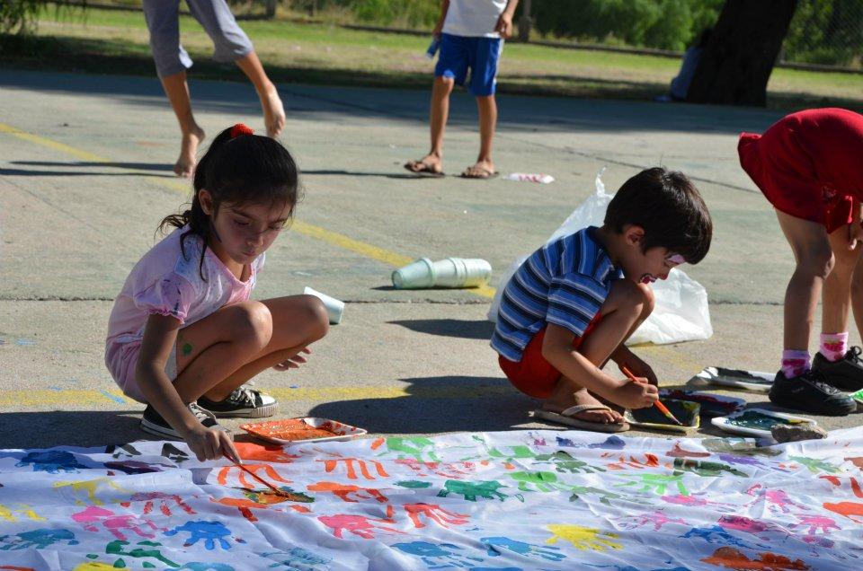 pintando-nuestra-patria-3