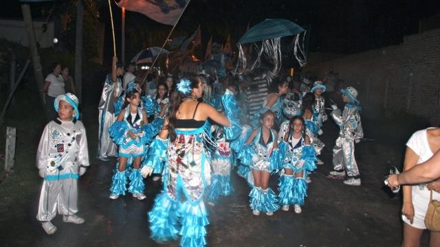 quilmes-19