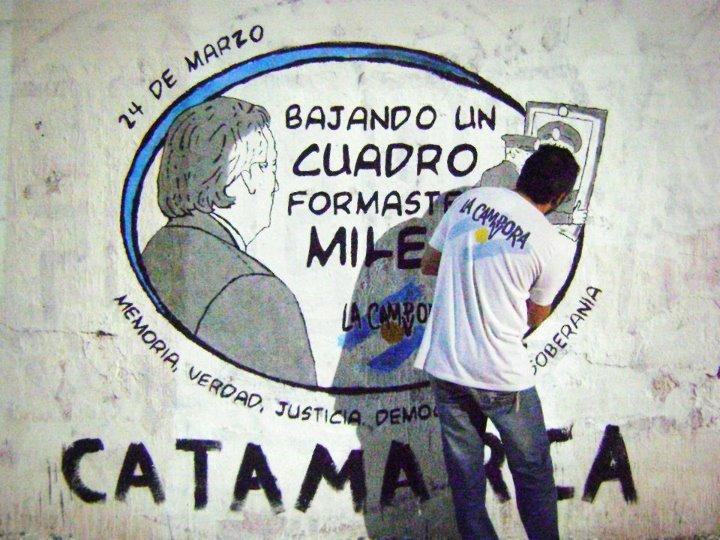 Catamarca 01