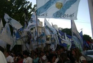 Sentencia en Tandil a los cómplices de la dictadura