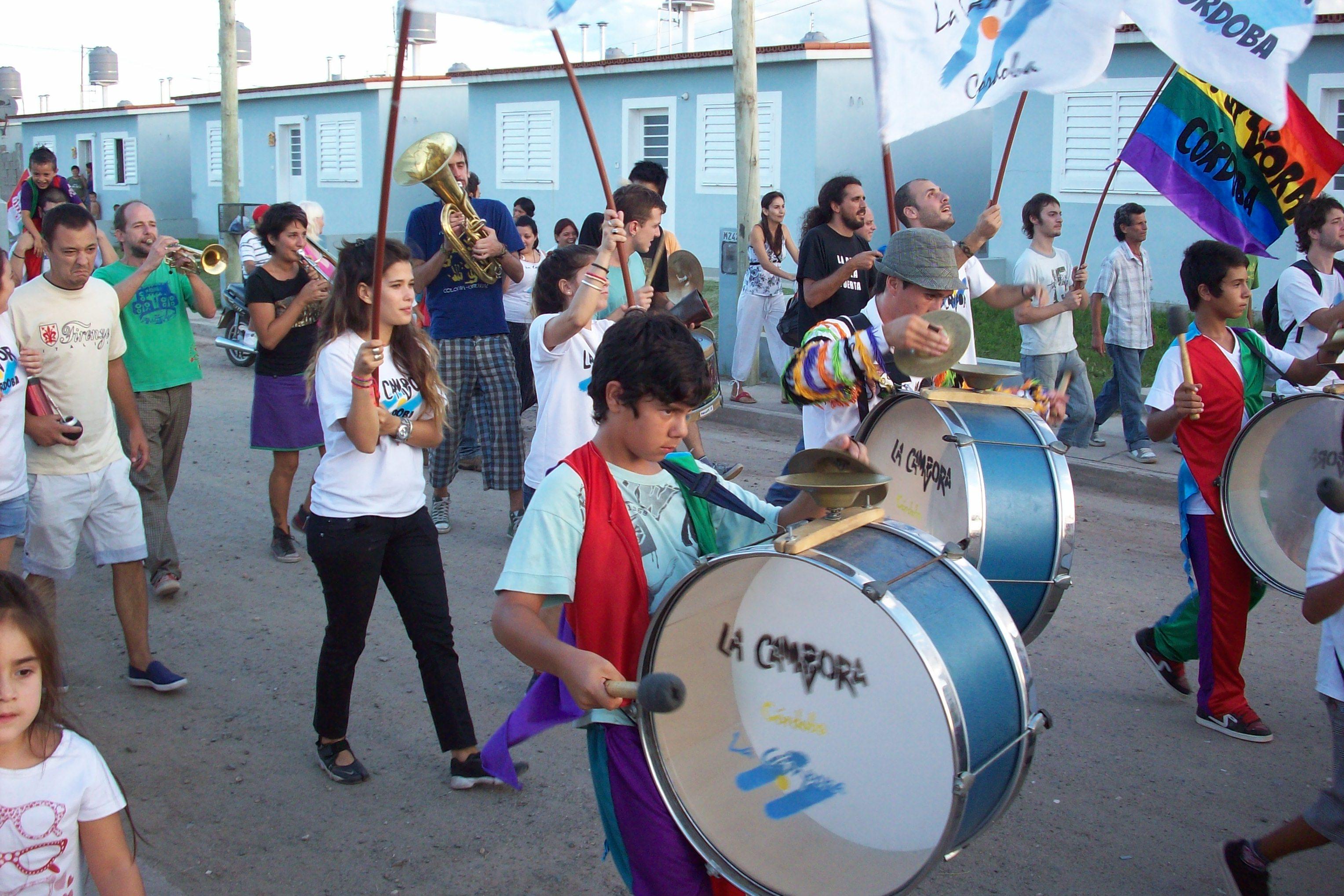 carnaval-cba-12