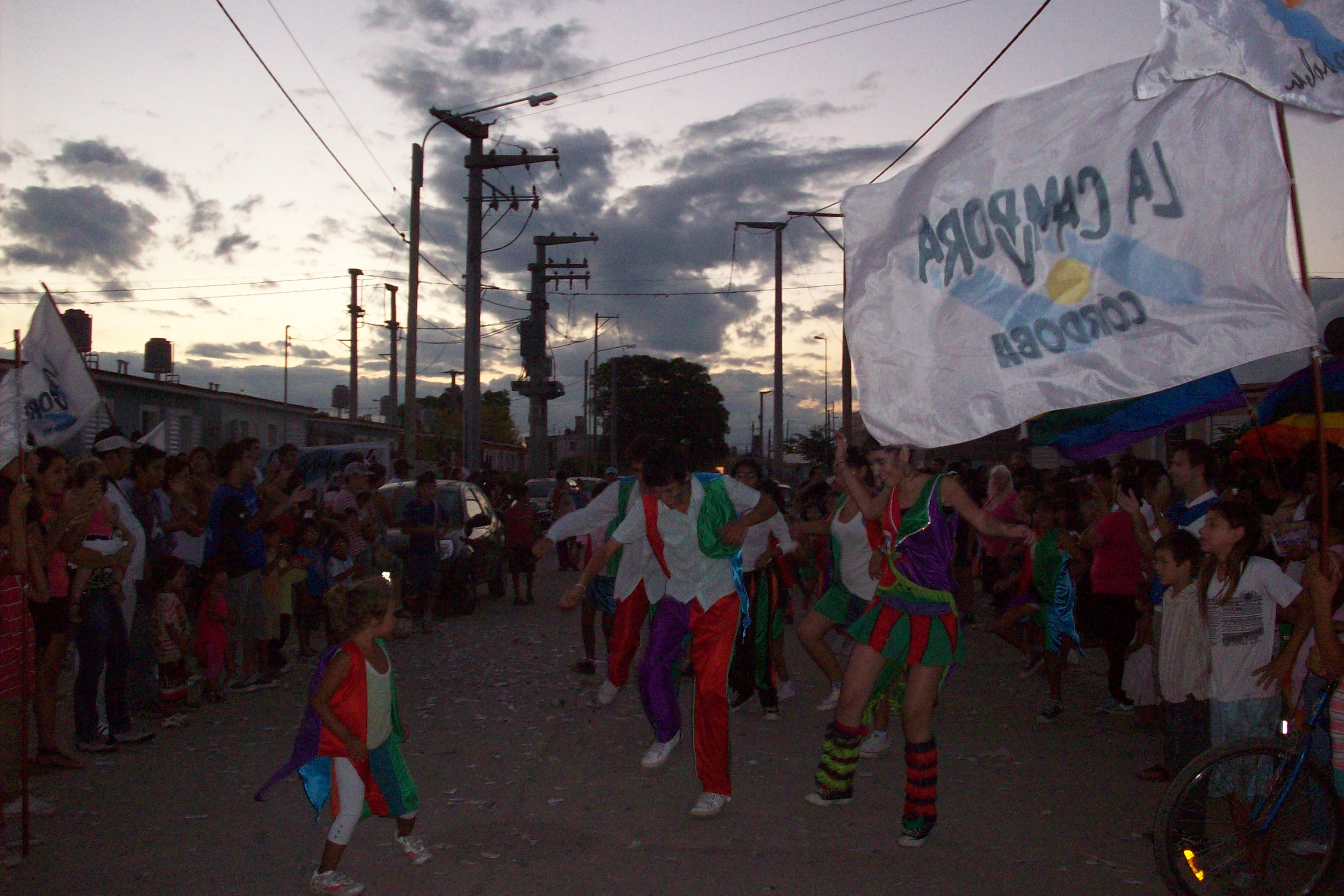 carnaval-cba-18