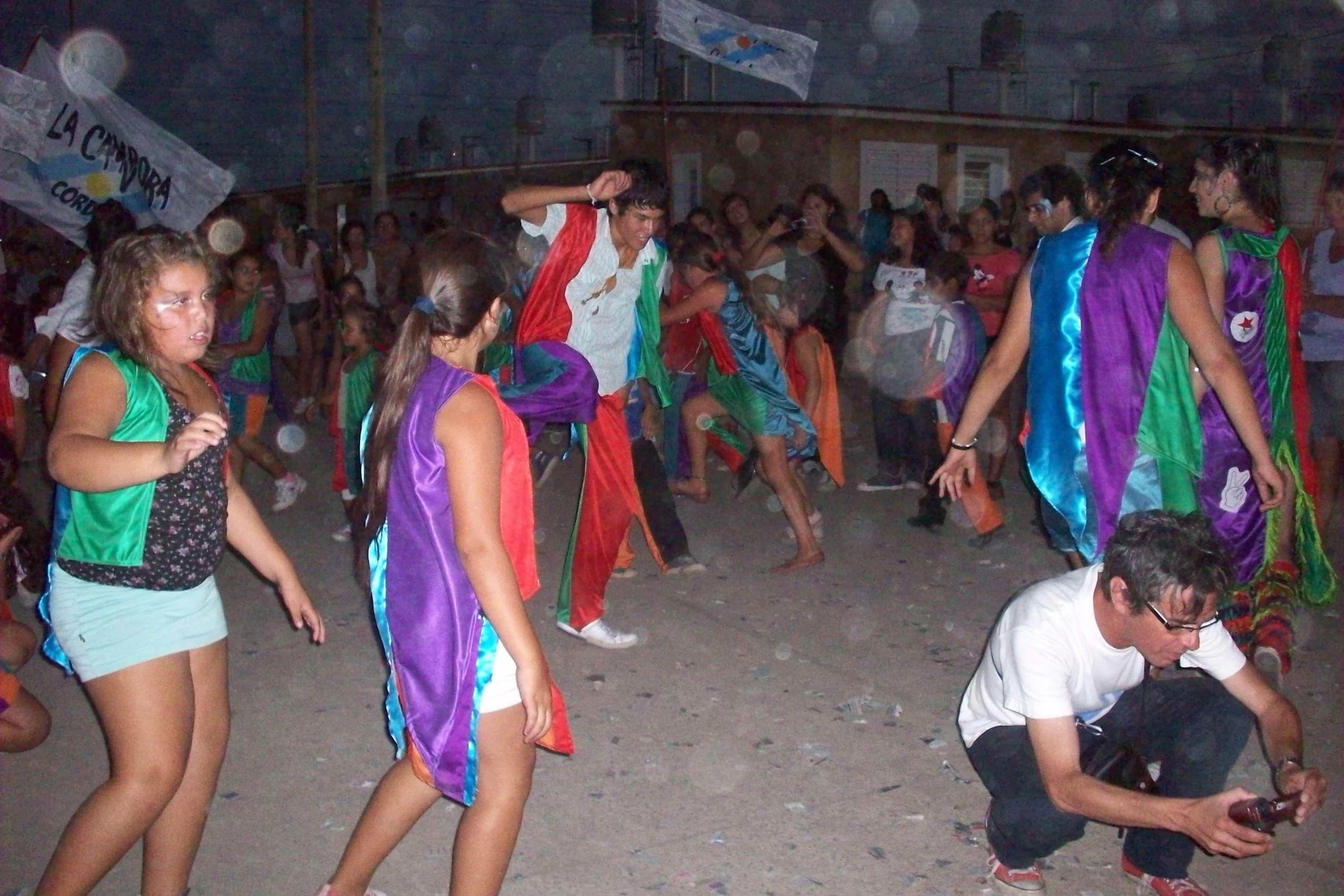 carnaval-cba-19