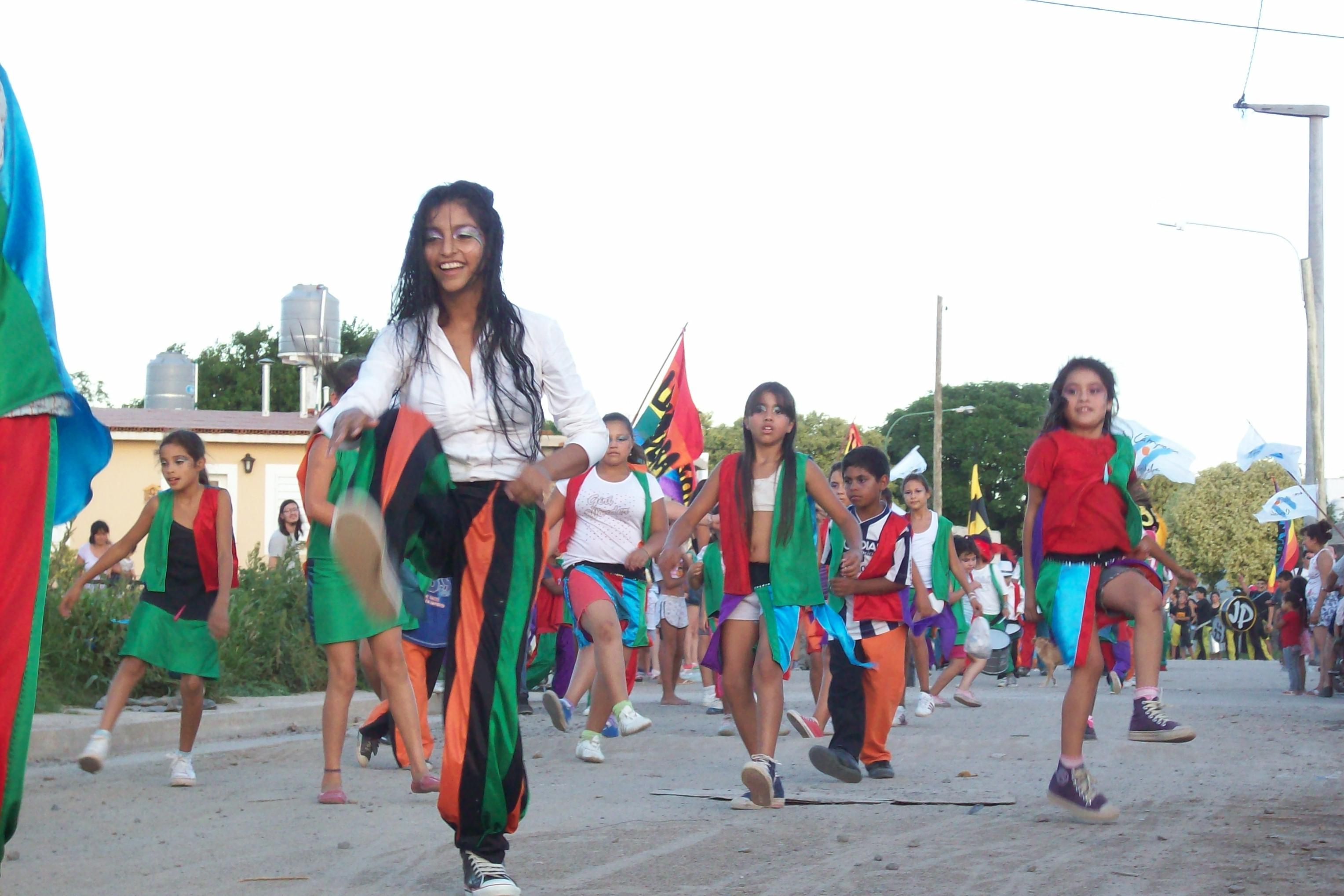 carnaval-cba-9